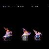 Plainwell Dance 2013 0080_edited-1