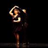 Plainwell Dance 2013 0270_edited-1