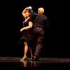 Plainwell Dance 2013 0268_edited-1