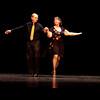 Plainwell Dance 2013 0276_edited-1