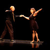 Plainwell Dance 2013 0277_edited-1