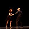 Plainwell Dance 2013 0273_edited-1