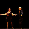 Plainwell Dance 2013 0266_edited-1