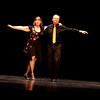Plainwell Dance 2013 0279_edited-1