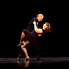 Plainwell Dance 2013 0264_edited-1