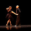 Plainwell Dance 2013 0274_edited-1