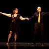 Plainwell Dance 2013 0263_edited-1