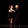 Plainwell Dance 2013 0267_edited-1