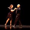 Plainwell Dance 2013 0278_edited-1