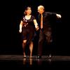 Plainwell Dance 2013 0269_edited-1