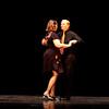 Plainwell Dance 2013 0272_edited-1