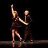 Plainwell Dance 2013 0275_edited-1