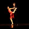 Plainwell Dance 2013 0305_edited-1