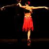 Plainwell Dance 2013 0307_edited-1