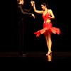 Plainwell Dance 2013 0314_edited-1