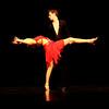 Plainwell Dance 2013 0304_edited-1