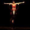 Plainwell Dance 2013 0301_edited-1