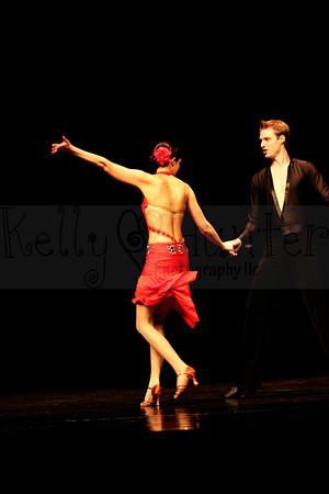 Plainwell Dance 2013 0310_edited-1