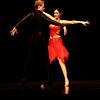 Plainwell Dance 2013 0312_edited-1