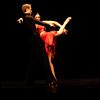 Plainwell Dance 2013 0311_edited-1