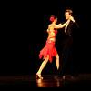 Plainwell Dance 2013 0306_edited-1