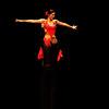 Plainwell Dance 2013 0317_edited-1