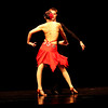 Plainwell Dance 2013 0309_edited-1