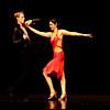 Plainwell Dance 2013 0313_edited-1