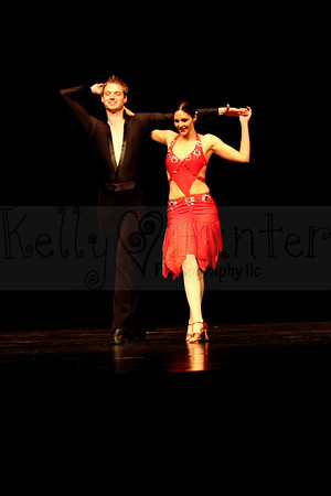 Plainwell Dance 2013 0308_edited-1