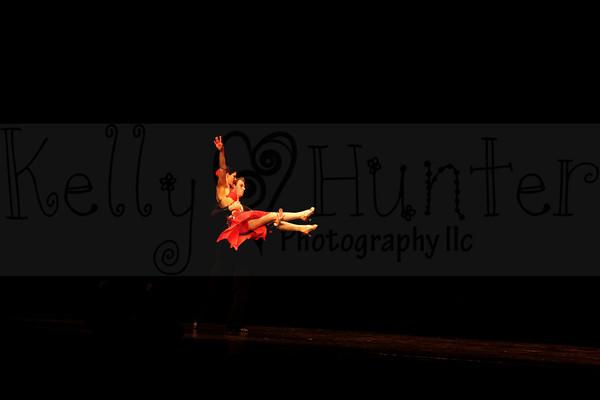 Plainwell Dance 2013 0099_edited-1