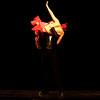 Plainwell Dance 2013 0303_edited-1