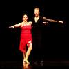 Plainwell Dance 2013 0386_edited-1