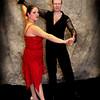Plainwell Dance 2013 0008_edited-1
