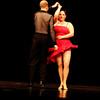 Plainwell Dance 2013 0384_edited-1