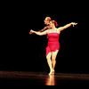 Plainwell Dance 2013 0388_edited-1