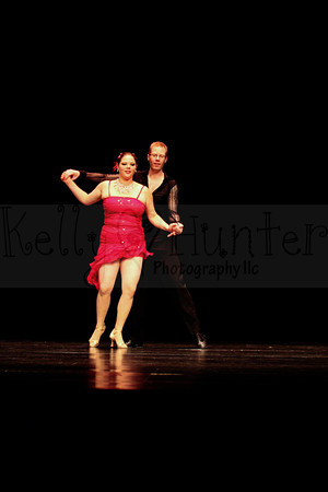 Plainwell Dance 2013 0391_edited-1