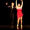 Plainwell Dance 2013 0385_edited-1