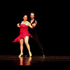 Plainwell Dance 2013 0392_edited-1
