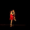 Plainwell Dance 2013 0064_edited-1