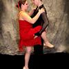 Plainwell Dance 2013 0007_edited-1