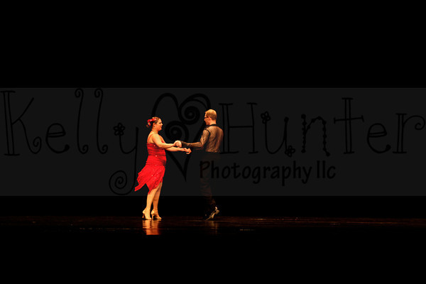 Plainwell Dance 2013 0063_edited-1