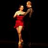 Plainwell Dance 2013 0383_edited-1