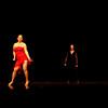 Plainwell Dance 2013 0062_edited-1