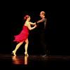 Plainwell Dance 2013 0389_edited-1