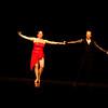 Plainwell Dance 2013 0065_edited-1