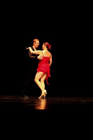 Plainwell Dance 2013 0390_edited-1