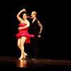 Plainwell Dance 2013 0387_edited-1