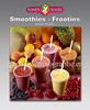 Smoothies-Frooties