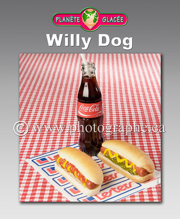 Willy_Dog