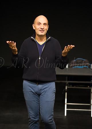 Pierre Mifsud